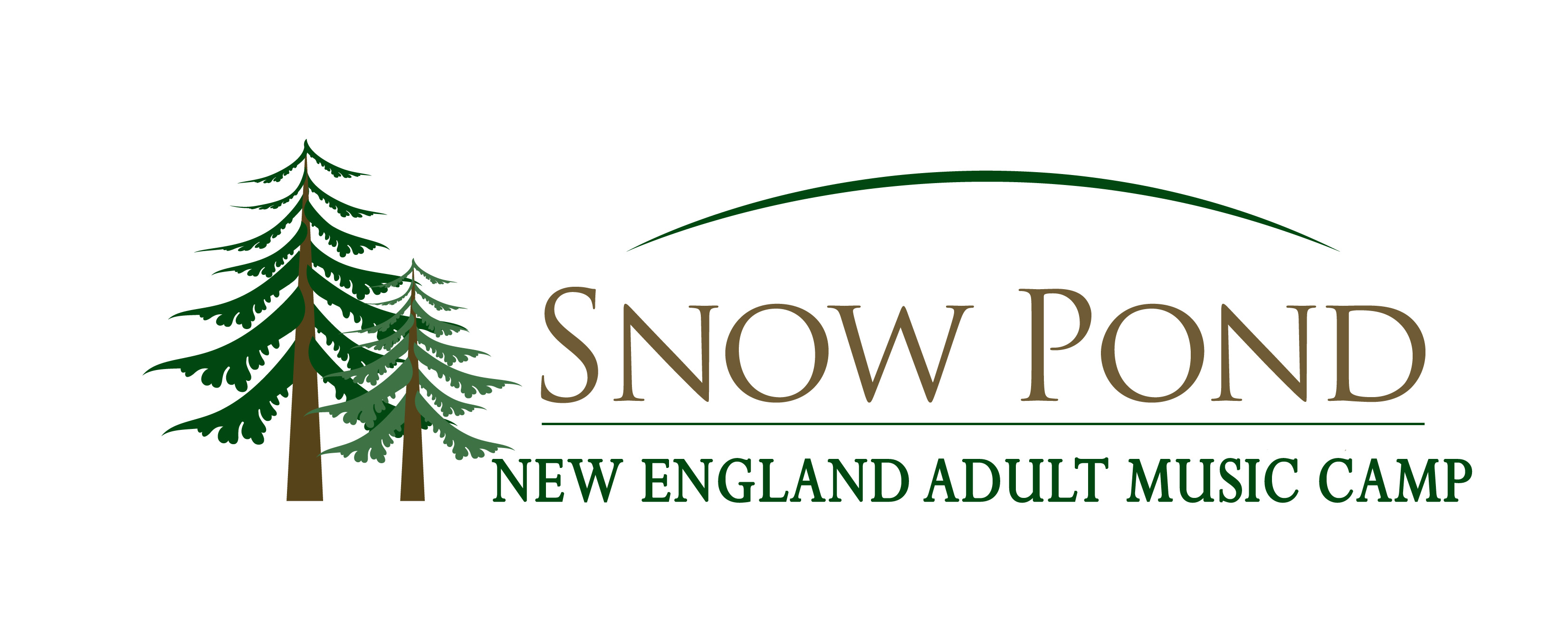 New England Adult Music Camp